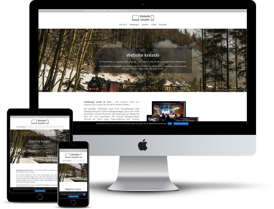website_mockup_webdsign_11