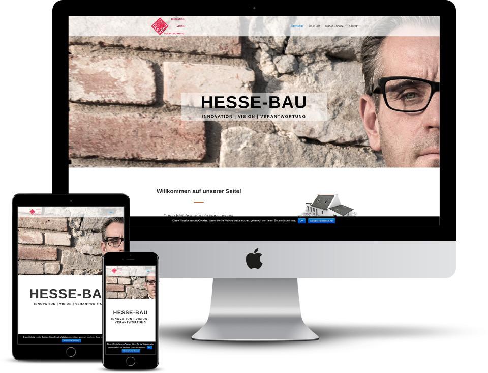website_mockup_webdsign_3
