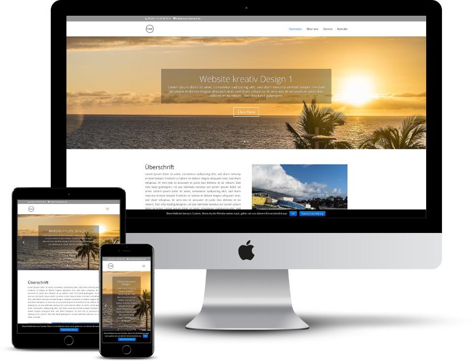 website_mockup_webdsign_5