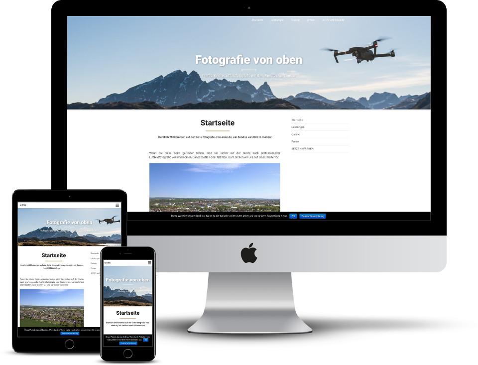 website_mockup_webdsign_6