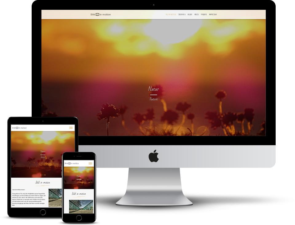 website_mockup_webdsign_7