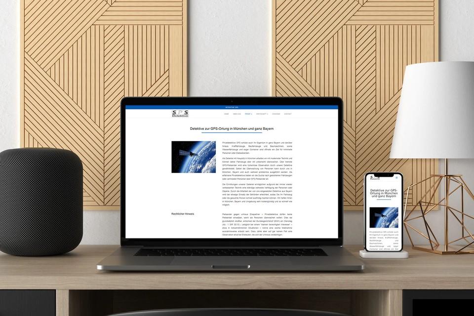 4_Homepage_erstellen_lassen_Wordpress_ideale_Website